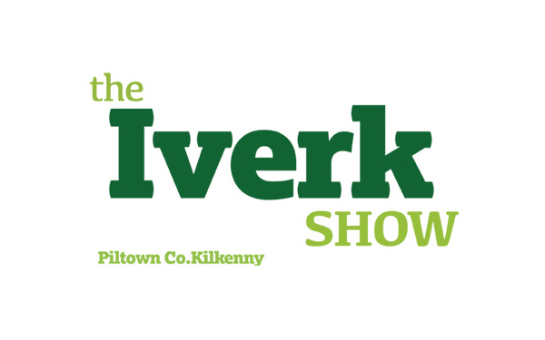 A Zooming AGM at Iverk Show – Download Report
